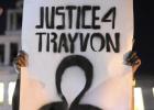 Absuelto el acusado por la muerte de Trayvon Martin