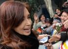 La economía argentina se desboca