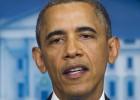 """Obama: """"Trayvon Martin podría haber sido yo hace 35 años"""""""
