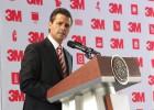 El Pacto por México enfrenta su prueba de fuego