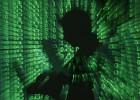 EE UU presiona en la sombra para frenar la ley de privacidad europea