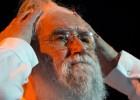 """""""Mientras viva Ratzinger, no es bueno que el Papa me reciba"""""""