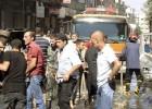 La ONU afirma que la guerra civil siria ya se ha cobrado 100.000 vidas