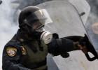 Las protestas agitan los países más pujantes de Latinoamérica