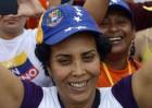 Gobierno y oposición de Venezuela vuelven a medirse en la calle