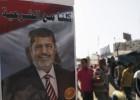 El fracaso de la mediación de EE UU en Egipto eleva la tensión