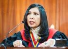 El Supremo de Venezuela rechaza la impugnación de las elecciones
