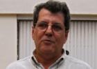 EEUU pide a Cuba que investigue la muerte de Payá