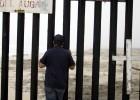 Exconvictos de cárceles de EE UU, nuevos delincuentes en Tijuana
