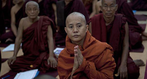 Myanmar, conflictos, situación. Rohingyas. Guerrilla Karen... - Página 2 1376224660_492267_1376308850_noticia_normal