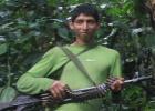 Matan en la selva peruana a tres miembros de Sendero Luminoso