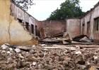 Decenas de muertos en ataques terroristas en el norte de Nigeria