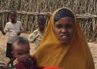 Médicos Sin Fronteras se retira de Somalia por la falta de seguridad