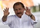 Nicaragua y Costa Rica protagonizan un conflicto territorial