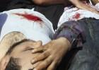 El 'Viernes de la ira' sume a Egipto en el caos