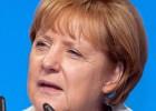 Europa se plantea endurecer sus relaciones con El Cairo