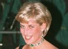 Scotland Yard evalúa nuevos datos sobre la muerte de Diana