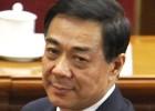 El juicio al exdirigente chino Bo Xilai comienza el jueves