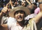 Túnez negocia para no caer en el caos egipcio