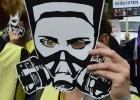 Europa medita si bloquear la exportación de armas a El Cairo