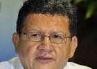 """Las FARC asumen por primera vez haber causado """"víctimas y dolor"""""""