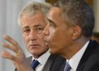 """EE UU tiene """"pocas dudas"""" de que El Asad usó armas químicas"""