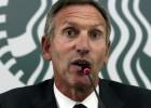 Starbucks se lanza a la conquista de la tierra del café