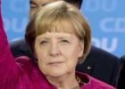 La crisis de la deuda y la ayuda a Grecia se cuelan en la campaña
