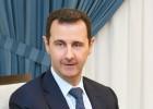 Los rebeldes lamentan que EEUU permita a El Asad ganar tiempo
