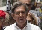 La última batalla del apellido Cárdenas en México