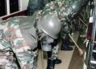Gas sarín: Sadam, Verdad Suprema ¿y El Asad?