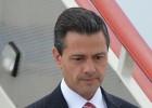 El Supremo mexicano ordena al Gobierno revelar datos de espionaje telefónico