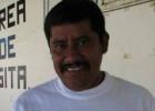 La última oportunidad de justicia para Patishtán en México