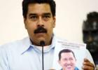 Maduro elogia a Chávez por dejar la Convención de Derechos Humanos