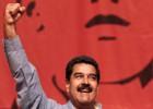 Maduro instaura en Venezuela un órgano contra el desabastecimiento