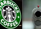 Las armas no serán bienvenidas en los Starbucks de EE UU