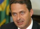 Partido Socialista Brasileiro deixa o governo