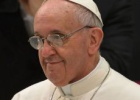 El papa Francisco podría hacer cardenal a una mujer
