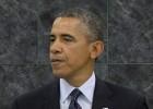 Obama y Rohaní abren el camino hacia una histórica reconciliación