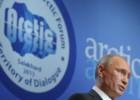 Rusia mueve ficha en el Ártico
