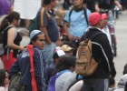 La anulación de la reforma educativa abre un conflicto
