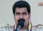 Venezuela considera un delito informar del desabastecimiento