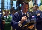 EE UU agota las medidas para no rebasar el techo de la deuda