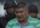 Capturado en México un narco que ordenó una matanza en Guatemala