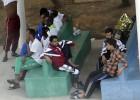 La 'primavera árabe' acentúa la inmigración irregular hacia Italia