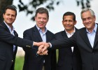 La Alianza del Pacífico: construyendo un futuro integrado
