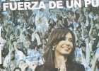 Opposition in Argentina asks: Who is governing the country?