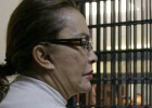 El Gobierno de México tensa su pulso judicial con 'La Maestra'