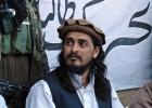 El Ejército de Estados Unidos captura a un líder talibán paquistaní