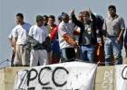 Organização criminosa brasileira tentou entrar para a política